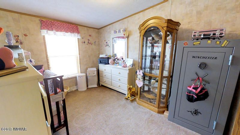 91 ODELL ROAD,Muncy,PA 17756,3 Bedrooms Bedrooms,2 BathroomsBathrooms,Residential,ODELL,WB-82923