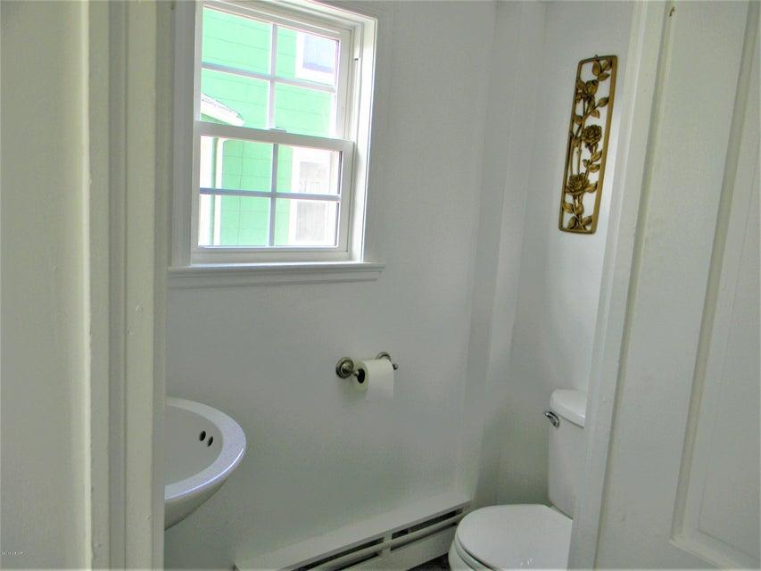 2513 DOVE STREET,Williamsport,PA 17701,5 Bedrooms Bedrooms,3 BathroomsBathrooms,Residential,DOVE,WB-82930