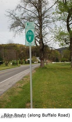 9700 BUFFALO ROAD,Mifflinburg,PA 17844,Land,BUFFALO,WB-82936