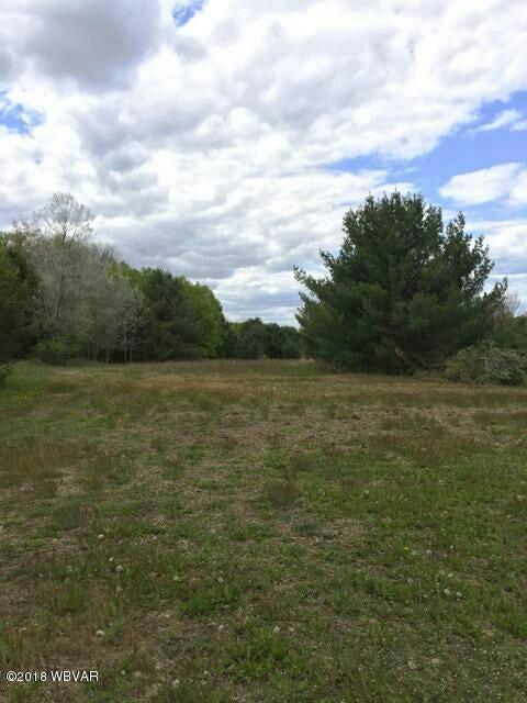 VALLEY ROAD,Loganton,PA 17747,Land,VALLEY,WB-82940