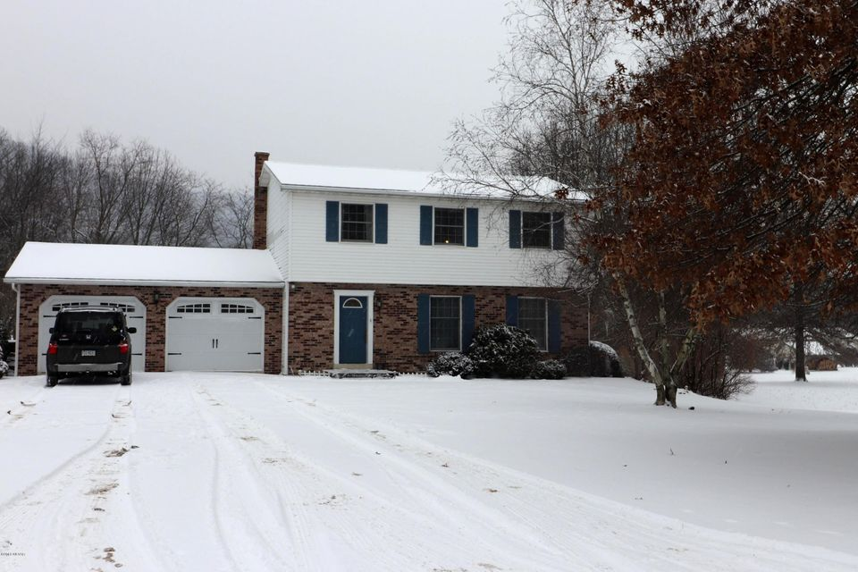 246 HENRY DRIVE,Montoursville,PA 17754,3 Bedrooms Bedrooms,3 BathroomsBathrooms,Residential,HENRY,WB-82977