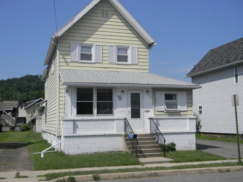 1232 ISABELLA STREET,Williamsport,PA 17701,3 Bedrooms Bedrooms,2 BathroomsBathrooms,Residential,ISABELLA,WB-83000