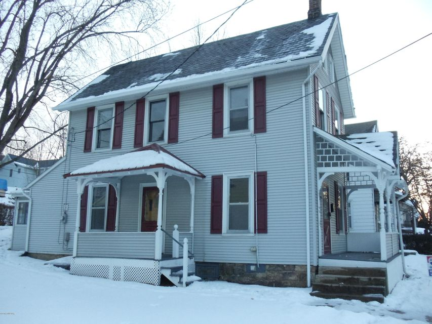 2083 RIVERSIDE DRIVE,S. Williamsport,PA 17702,2 Bedrooms Bedrooms,1.5 BathroomsBathrooms,Residential,RIVERSIDE,WB-83004