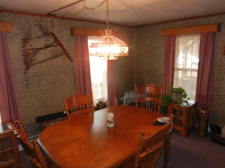... 1031 ARNOLD STREET,Williamsport,PA 17701,3 Bedrooms Bedrooms,1  BathroomBathrooms, ...
