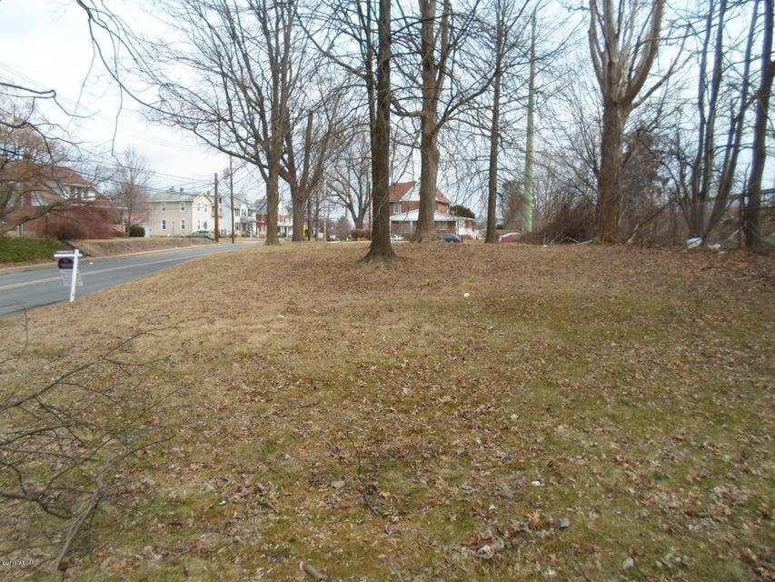 1323 STE B THIRD STREET,Williamsport,PA 17701,Land,THIRD,WB-83449