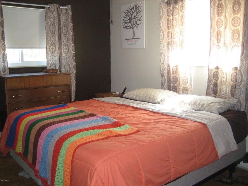 2660 SORTMAN AVENUE,Duboistown,PA 17702,3 Bedrooms Bedrooms,1.75 BathroomsBathrooms,Residential,SORTMAN,WB-83547