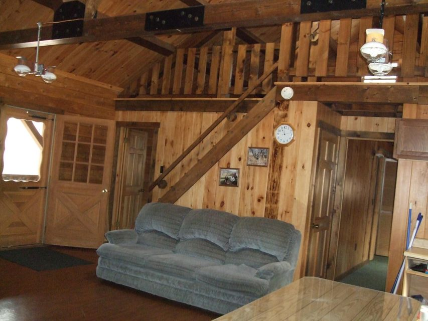 cabin millmont getaways pin rental in usa from vacation vrbo com cabins pa
