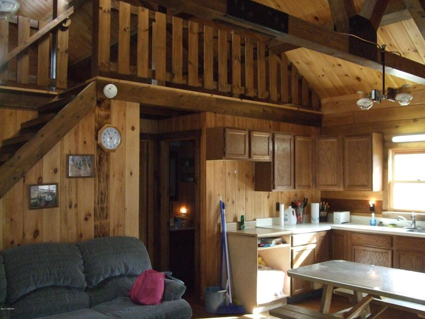 org getaways visitfoothills marvelous cabins cabin pa in