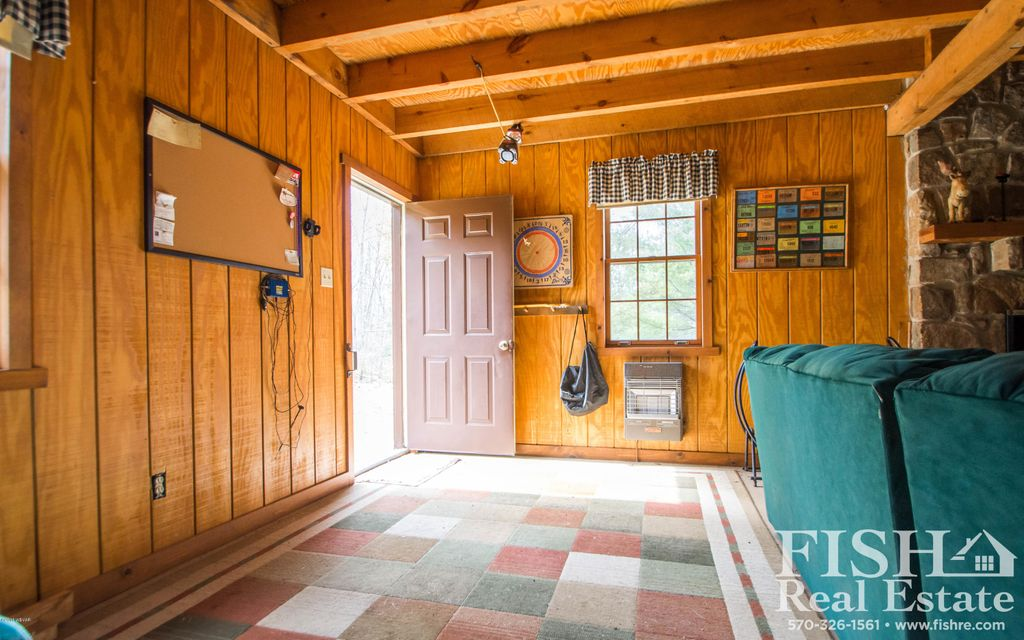 vacation autumnat rentals the bell cabins in us pa branch of more getaways susquehanna west style cabin pin my river