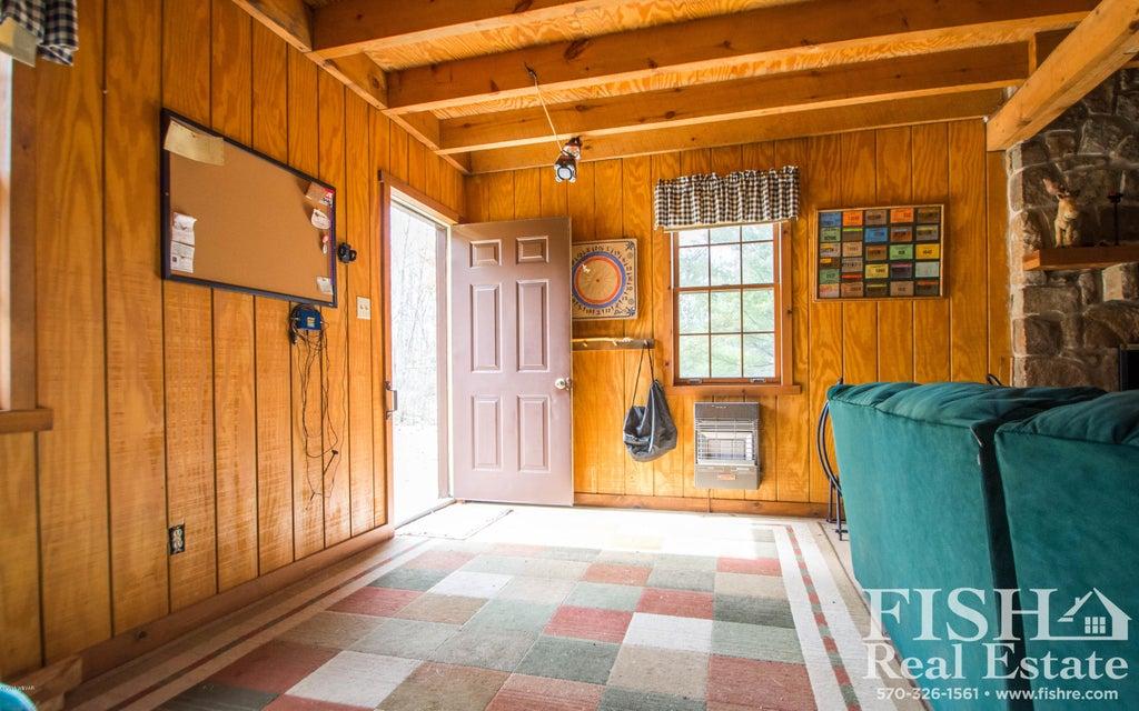 party pennsylvania log alloworigin bachelor poconos rental in pocono cabins cabin haven accesskeyid disposition pa getaways white vacation