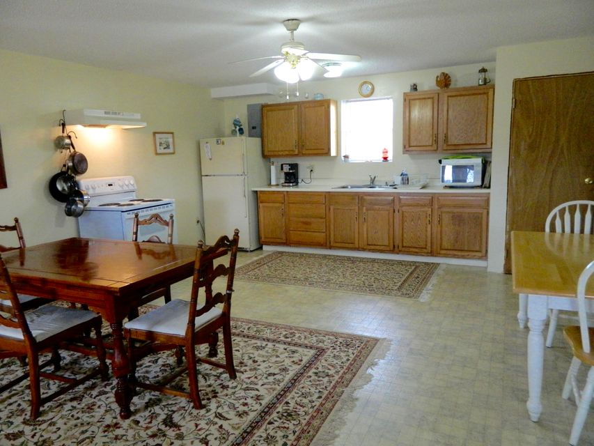 40 NORTON ROAD,Shunk,PA 17768,3 Bedrooms Bedrooms,1 BathroomBathrooms,Residential,NORTON,WB-83754