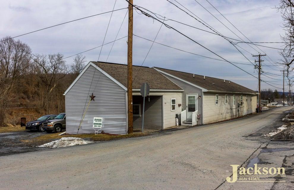 1106 HILL ALLEY,Jersey Shore,PA 17740,Multi-units,HILL,WB-83760