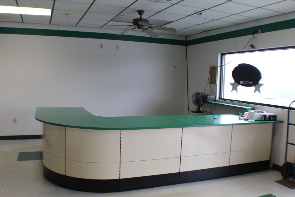 6048 ST RT 220 HIGHWAY,Linden,PA 17744,1 BathroomBathrooms,Comm/ind lease,ST RT 220,WB-83762