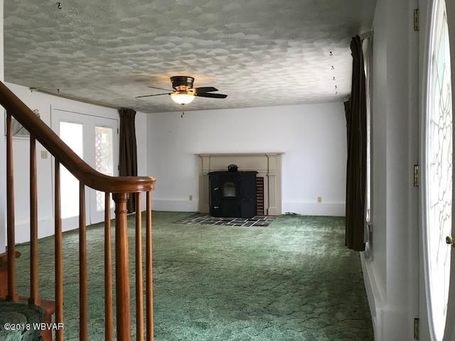 2187 ROUTE 654 HIGHWAY,Williamsport,PA 17702,3 Bedrooms Bedrooms,2 BathroomsBathrooms,Residential,ROUTE 654,WB-83764