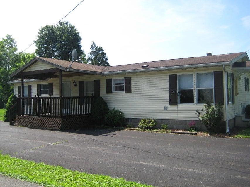 1817 SHOLDER AVENUE,Williamsport,PA 17701,3 Bedrooms Bedrooms,1.75 BathroomsBathrooms,Residential,SHOLDER,WB-83870