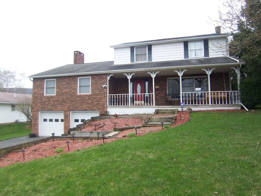 219 SHADY LANE,Jersey Shore,PA 17740,5 Bedrooms Bedrooms,2 BathroomsBathrooms,Residential,SHADY,WB-83876
