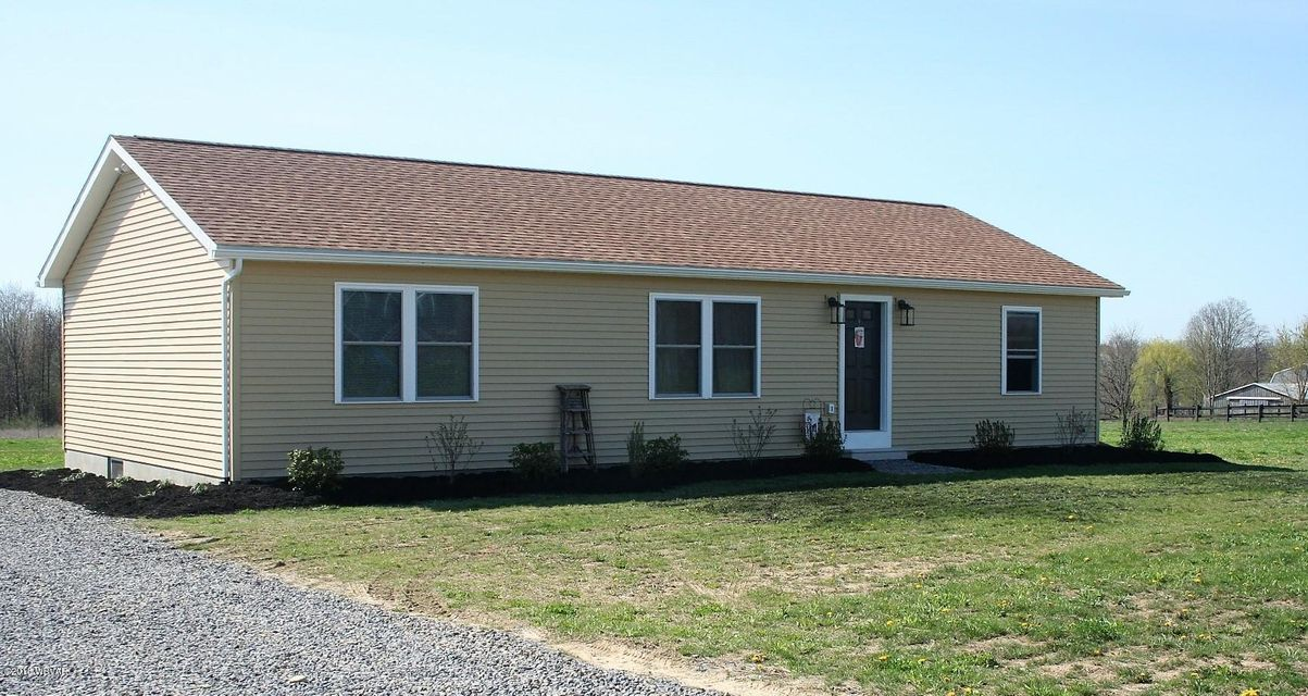 300 BALLIET ROAD,Muncy,PA 17756,3 Bedrooms Bedrooms,2 BathroomsBathrooms,Residential,BALLIET,WB-83342
