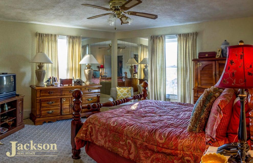 1003 ALLEGHENY STREET,Jersey Shore,PA 17740,4 Bedrooms Bedrooms,2 BathroomsBathrooms,Residential,ALLEGHENY,WB-84061