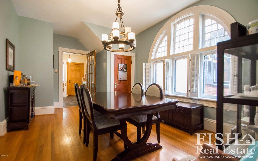 824 2ND AVENUE,Williamsport,PA 17701,4 Bedrooms Bedrooms,2 BathroomsBathrooms,Residential,2ND,WB-84074