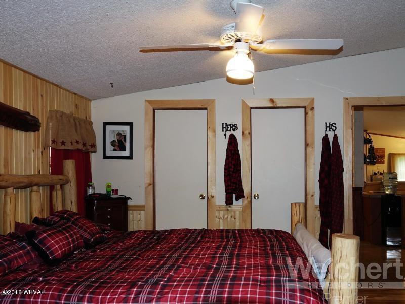 173 HEMLOCK LANE,Trout Run,PA 17771,3 Bedrooms Bedrooms,2 BathroomsBathrooms,Residential,HEMLOCK,WB-84082