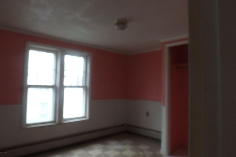 328 GLOVER STREET,Jersey Shore,PA 17740,3 Bedrooms Bedrooms,Residential,GLOVER,WB-84091
