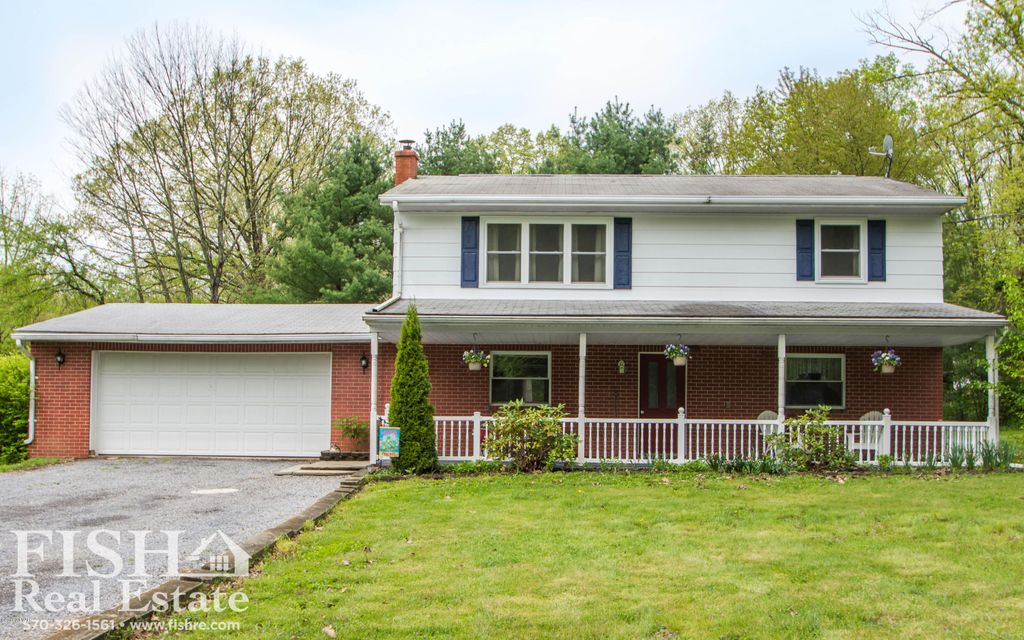 2399 NORTHWAY RD EXTENSION,Williamsport,PA 17701,3 Bedrooms Bedrooms,3 BathroomsBathrooms,Residential,NORTHWAY RD,WB-84122