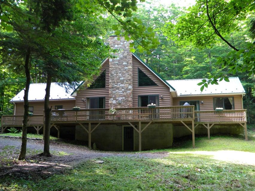 328 LOPER LANE,Dushore,PA 18614,3 Bedrooms Bedrooms,2 BathroomsBathrooms,Residential,LOPER,WB-84125