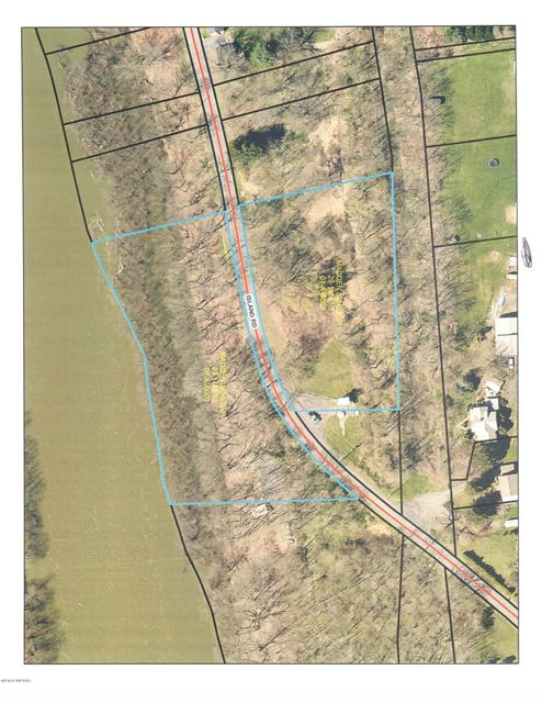 Lock Haven,PA 17745,Land,WB-84132