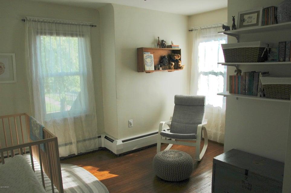 1515 SHERIDAN STREET,Williamsport,PA 17701,3 Bedrooms Bedrooms,1.5 BathroomsBathrooms,Residential,SHERIDAN,WB-84207