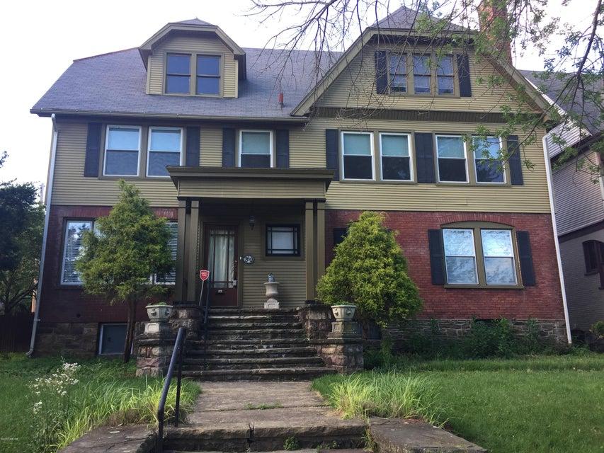 860 LOUISA STREET,Williamsport,PA 17701,4 Bedrooms Bedrooms,3.5 BathroomsBathrooms,Residential,LOUISA,WB-83347