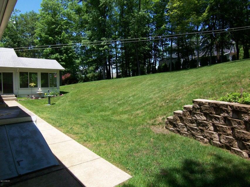 325 WINTER STREET,Duboistown,PA 17702,4 Bedrooms Bedrooms,2.5 BathroomsBathrooms,Residential,WINTER,WB-84376