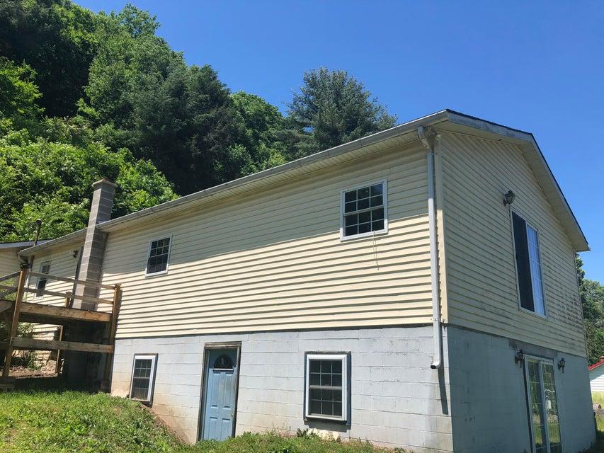 2019 QUENSHUKENY ROAD,Linden,PA 17744,4 Bedrooms Bedrooms,1 BathroomBathrooms,Residential,QUENSHUKENY,WB-84384