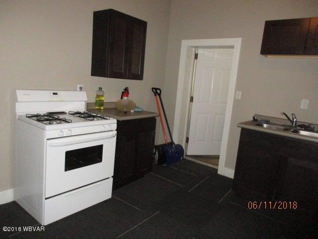 234 PARK STREET,Williamsport,PA 17701,Multi-units,PARK,WB-84388