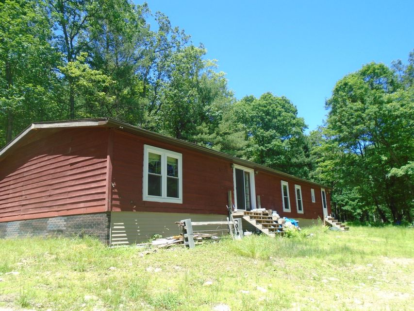 19 SLATE LANE,Mill Hall,PA 17751,3 Bedrooms Bedrooms,2 BathroomsBathrooms,Cabin/vacation home,SLATE,WB-84428