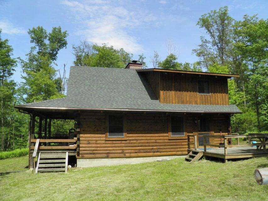 154-164 BUCK LANE,Snow Shoe,PA 16874,2 Bedrooms Bedrooms,1 BathroomBathrooms,Cabin/vacation home,BUCK,WB-84448
