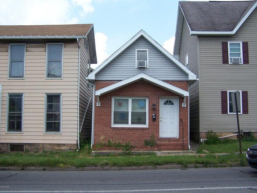 209 HIGH STREET,Flemington,PA 17745,3 Bedrooms Bedrooms,2 BathroomsBathrooms,Residential,HIGH,WB-84464
