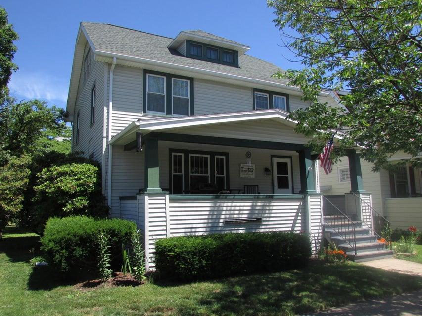 930 PARK AVENUE,Williamsport,PA 17701,3 Bedrooms Bedrooms,1 BathroomBathrooms,Residential,PARK,WB-84461