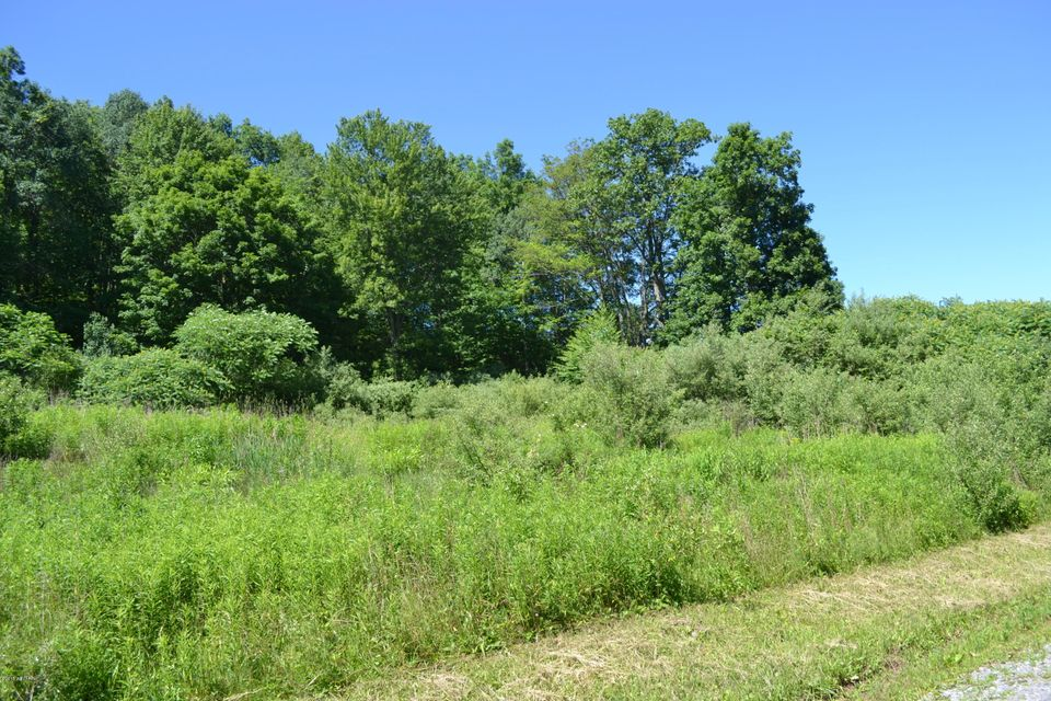 1912 STEAM VALLEY ROAD,Trout Run,PA 17771,Land,STEAM VALLEY,WB-84472