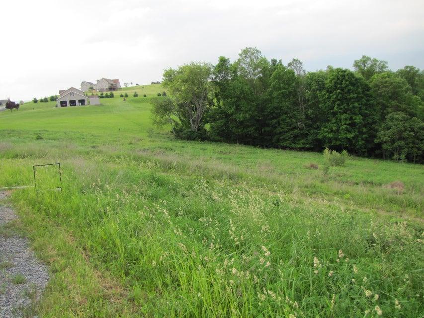 261 KAHLER HILLS DRIVE,Hughesville,PA 17737,Land,KAHLER HILLS,WB-84538