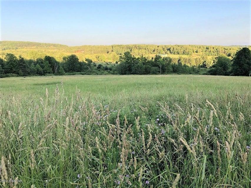 ROARING RUN ROAD,Gillett,PA 16925,Land,ROARING RUN,WB-84608