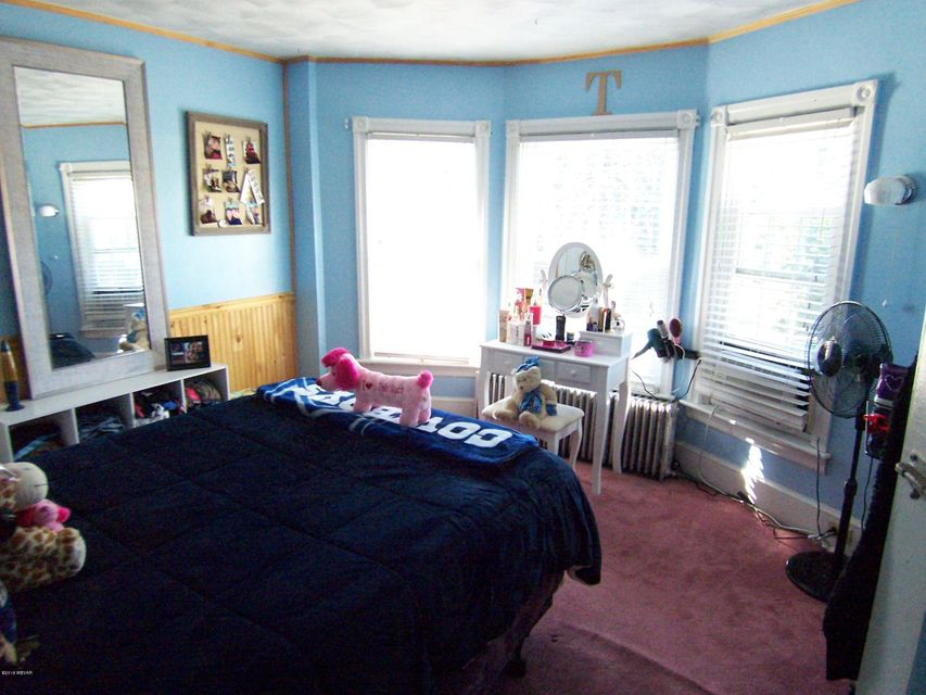 835 HIGH STREET,Williamsport,PA 17701,4 Bedrooms Bedrooms,1 BathroomBathrooms,Residential,HIGH,WB-84693