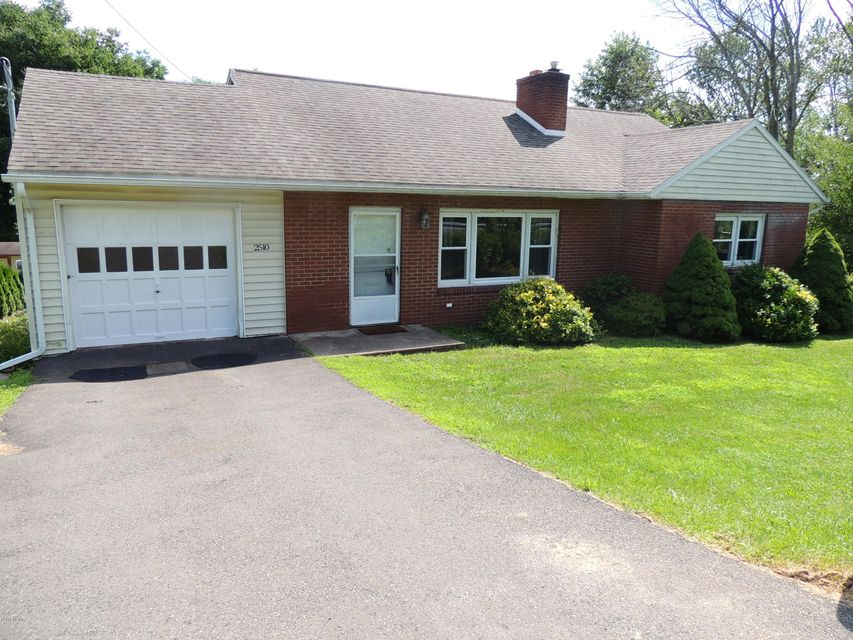 2510 4 MILE DRIVE,Montoursville,PA 17754,2 Bedrooms Bedrooms,1 BathroomBathrooms,Residential,4 MILE,WB-84725