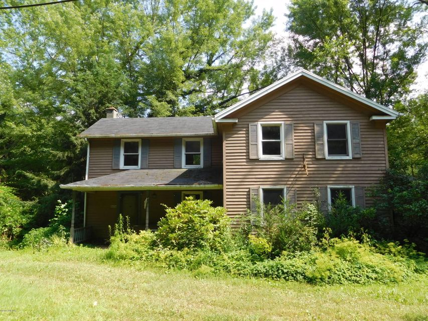 4696 STATE RT 14 HIGHWAY,Trout Run,PA 17771,4 Bedrooms Bedrooms,2 BathroomsBathrooms,Residential,STATE RT 14,WB-84728