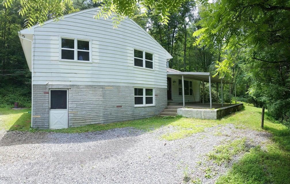 384 BACK STREET,Montoursville,PA 17754,4 Bedrooms Bedrooms,3 BathroomsBathrooms,Residential,BACK,WB-84736