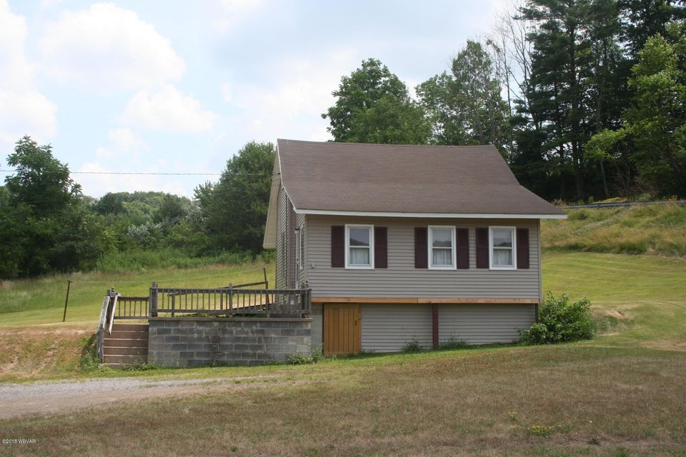 6332 RTE 220 HIGHWAY,Hughesville,PA 17737,Commercial sales,RTE 220,WB-84786