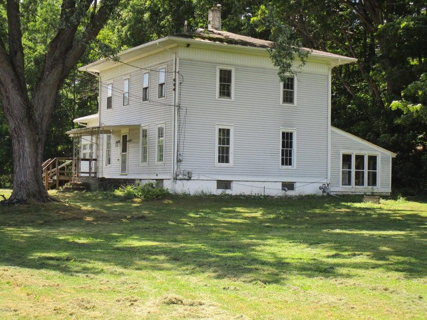 14571 BERWICK TURNPIKE,Gillett,PA 16925,3 Bedrooms Bedrooms,1.5 BathroomsBathrooms,Residential,BERWICK,WB-84790