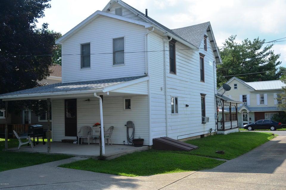 413 HEPBURN STREET,Milton,PA 17847,Multi-units,HEPBURN,WB-84990