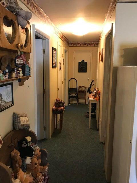 110 HARRIS STREET,Jersey Shore,PA 17740,2 BathroomsBathrooms,Commercial sales,HARRIS,WB-84993