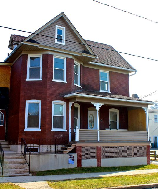 15 2ND AVENUE,S. Williamsport,PA 17702,2 Bedrooms Bedrooms,1 BathroomBathrooms,Resid-lease/rental,2ND,WB-85060