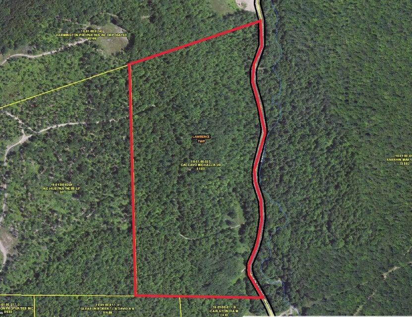 SHEPARD CREEK ROAD,Lawrenceville,PA 16929,Land,SHEPARD CREEK,WB-85096